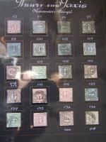 (17.5.19) (Münzen)  Gebe ab: UNO Blaue Karten (Münzen/Numismatik/Goldmünzen) (Birkenfeld-Idar Oberstein-Kirn-Bad Sobernheim-Bad Kreuznach-Langenlonsheim-Untere Nahe-Mainz-Bingen)