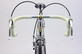 1977 DE ROSA CROMATO 52.5cc