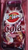 Foto 2 19x Bolero* Cola