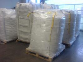 1,80 EUR Big Bags 95x95x170 cm bei Rosenheim