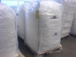 Foto 3 1,80 EUR Big Bags 95x95x170 cm bei Rosenheim