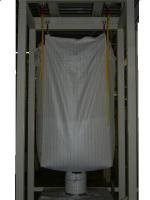 Foto 4 1,80 EUR Big Bags 95x95x170 cm bei Rosenheim
