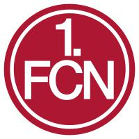 1. FC Nürnberg im Golf Resort Achental zum Trainingslager