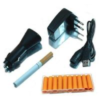 Foto 3 1er Starterset E Cigarette / E-Cigarette / E-Zigarette / Elektronische Zigarette