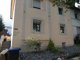Foto 5 2-3 zimmer Wohnung, Terasse, Garten , Graf-Adolf-Str., Wuppertal