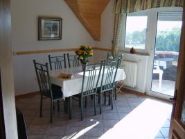 Foto 2 2 Appartement für je 4 Personen am Balaton