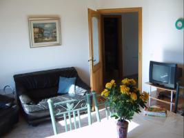 Foto 3 2 Appartement für je 4 Personen am Balaton
