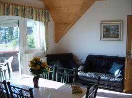 Foto 4 2 Appartement für je 4 Personen am Balaton