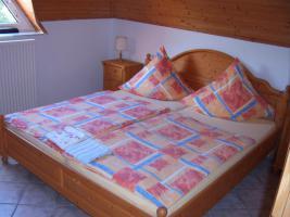 Foto 5 2 Appartement für je 4 Personen am Balaton