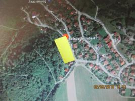 2 Bauplätze in Murrhardt - Fornsbach