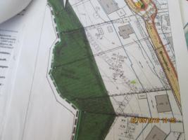 Foto 3 2 Bauplätze in Murrhardt - Fornsbach