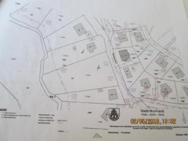 Foto 4 2 Bauplätze in Murrhardt - Fornsbach