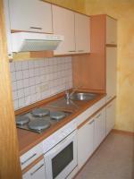 Foto 4 2 Eifel-Mosel ***Ferienwohnungen ab 46€