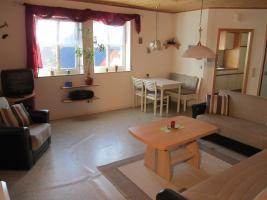 Foto 10 2 Eifel-Mosel ***Ferienwohnungen ab 46€