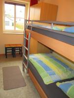 Foto 12 2 Eifel-Mosel ***Ferienwohnungen ab 46€