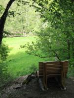 Foto 18 2 Eifel-Mosel ***Ferienwohnungen ab 46€
