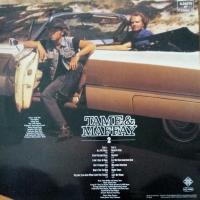 Foto 2 2 LPs Maffay-Tame 1 LP Chicago 1 LP Elvis