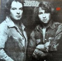 Foto 4 2 LPs Maffay-Tame 1 LP Chicago 1 LP Elvis