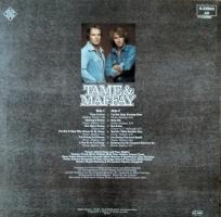 Foto 5 2 LPs Maffay-Tame 1 LP Chicago 1 LP Elvis