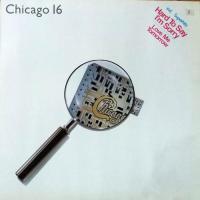 Foto 14 2 LPs Maffay-Tame 1 LP Chicago 1 LP Elvis