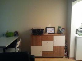 Foto 4 2 Raum Wohnung
