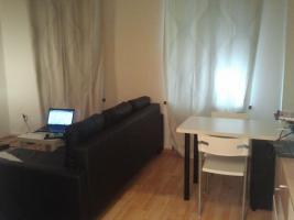 Foto 5 2 Raum Wohnung