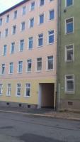 Foto 16 2 Raum Wohnung