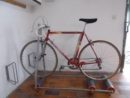 Peugeot-Rennrad 12 Gang 700,00 €