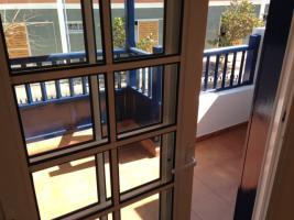 Foto 3 2 Schlafzimmer Duplex-Apartment auf Teneriffa-Süd, Callao Salvaje zu verkaufen!
