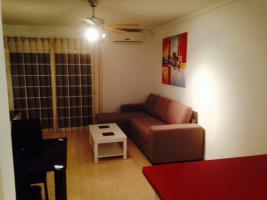 Foto 4 2 Schlafzimmer Duplex-Apartment auf Teneriffa-Süd, Callao Salvaje zu verkaufen!