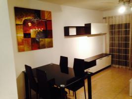 Foto 5 2 Schlafzimmer Duplex-Apartment auf Teneriffa-Süd, Callao Salvaje zu verkaufen!