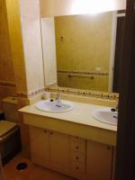 Foto 6 2 Schlafzimmer Duplex-Apartment auf Teneriffa-Süd, Callao Salvaje zu verkaufen!