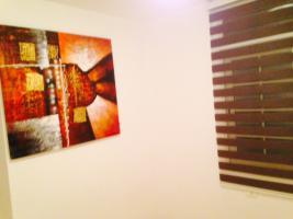 Foto 8 2 Schlafzimmer Duplex-Apartment auf Teneriffa-Süd, Callao Salvaje zu verkaufen!
