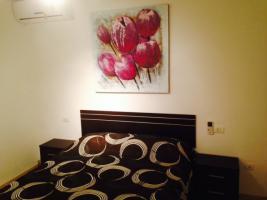 Foto 9 2 Schlafzimmer Duplex-Apartment auf Teneriffa-Süd, Callao Salvaje zu verkaufen!