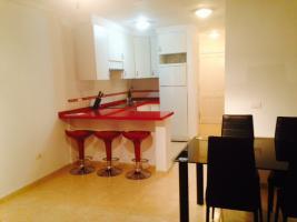 Foto 10 2 Schlafzimmer Duplex-Apartment auf Teneriffa-Süd, Callao Salvaje zu verkaufen!