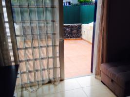 Foto 12 2 Schlafzimmer Duplex-Apartment auf Teneriffa-Süd, Callao Salvaje zu verkaufen!