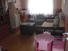 2 ZKB Wohnung in Ungarn zu verkaufen