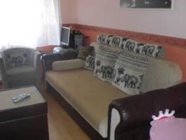 Foto 2 2 ZKB Wohnung in Ungarn zu verkaufen