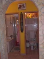 Foto 4 2 ZKB Wohnung in Ungarn zu verkaufen