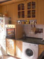 Foto 5 2 ZKB Wohnung in Ungarn zu verkaufen