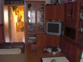 Foto 6 2 ZKB Wohnung in Ungarn zu verkaufen