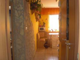 Foto 7 2 ZKB Wohnung in Ungarn zu verkaufen