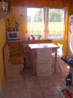 Foto 10 2 ZKB Wohnung in Ungarn zu verkaufen