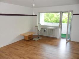 Foto 9 2 Zi Eigentumswohnung in Hattingen