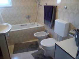 Foto 4 2 Zimmer Ferienwohnung in Razanac bei Zadar bis zu 6 Personen mit Bootsliegeplatz