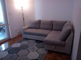 Foto 5 2 Zimmer Ferienwohnung in Razanac bei Zadar bis zu 6 Personen mit Bootsliegeplatz