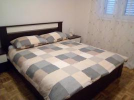Foto 6 2 Zimmer Ferienwohnung in Razanac bei Zadar bis zu 6 Personen mit Bootsliegeplatz