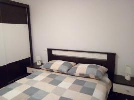 Foto 8 2 Zimmer Ferienwohnung in Razanac bei Zadar bis zu 6 Personen mit Bootsliegeplatz