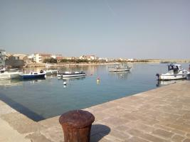Foto 12 2 Zimmer Ferienwohnung in Razanac bei Zadar bis zu 6 Personen mit Bootsliegeplatz