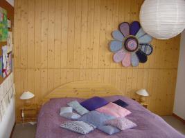 Foto 5 2 Zimmer Ferienwohnung in Torgon, Schweiz